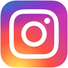 Instagram icon and links to Instagram Suffolk Recycles page
